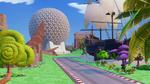 Merida Disney INFINITY