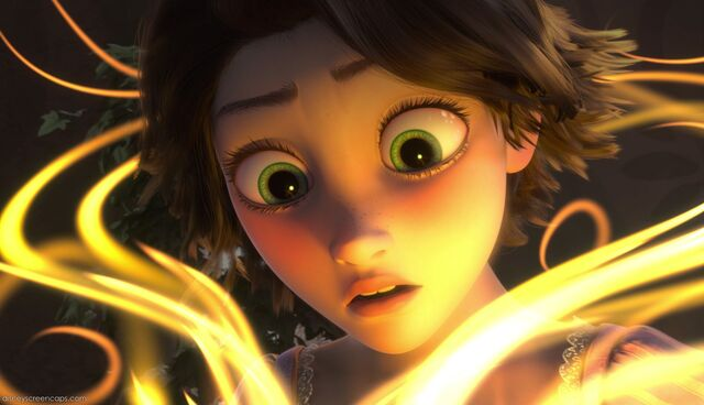 File:Rapunzel 61.jpg