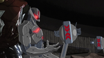 The Ultron Outbreak 04