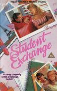 1987-student-1