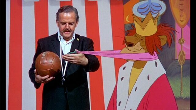 File:Bedknobs-Broomsticks-bedknobs-and-broomsticks-6670870-853-480.jpg