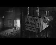 Dreamscaperers (214)