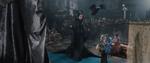 Maleficent-(2014)-143
