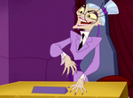 Yzma- The Emperor's New School01