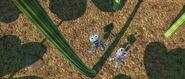 Bugs-life-disneyscreencaps.com-3877