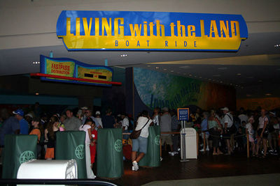 File:Living with the Land at Epcot.jpg