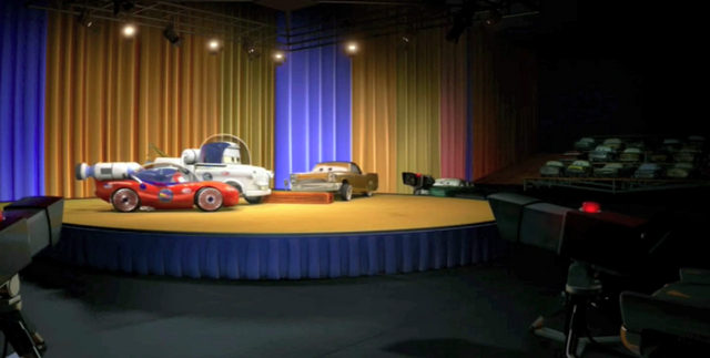 File:1000px-Moon mater tv show.png