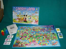 File:Candyland Board game.jpg