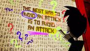 NinjaNomiconKnowledge010