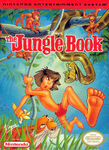 Walt disneys the jungle book.cover.front