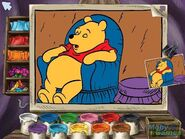 247656-disney-s-winnie-the-pooh-preschool-windows-screenshot-add