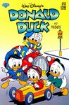DonaldDuckAndFriends 313