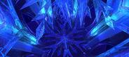 Frozen-disneyscreencaps.com-3889