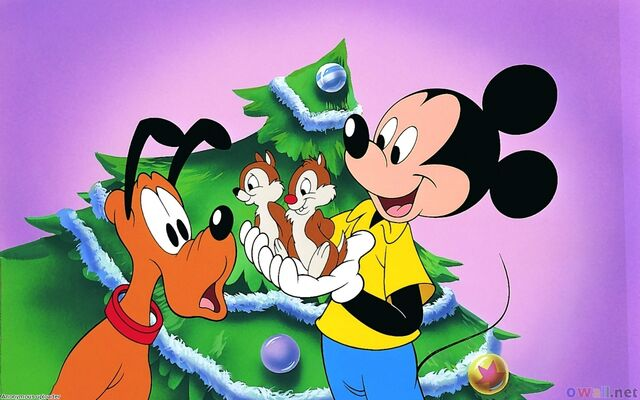 File:Mickey pluto chip and dale 1280x800.jpg