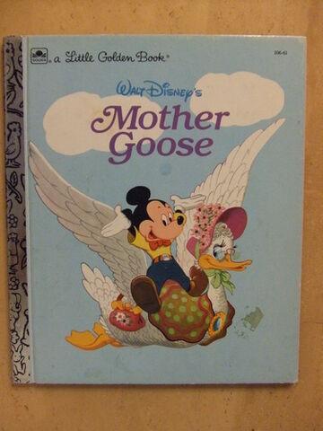 File:Mother Goose 1994 2.jpg
