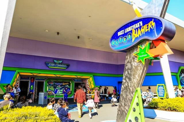 File:BLAB for Tokyo Disneyland.jpg