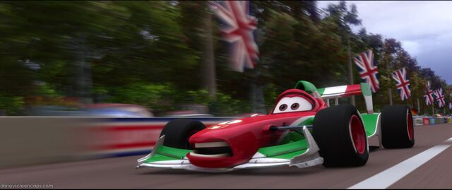 File:Cars2-disneyscreencaps com-9915.jpg