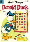 DonaldDuck issue 74