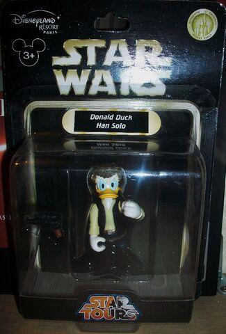 File:Han solo Donald Duck.JPG