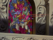 Pinocchio-disneyscreencaps.com-6813