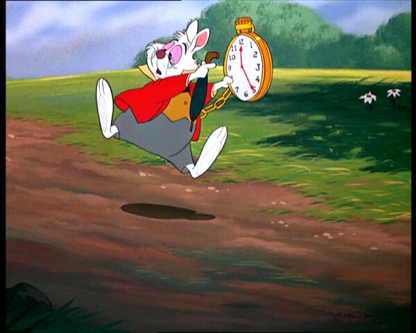 File:White-rabbit-with-watch-2.jpg
