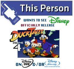 Ducktalesv4