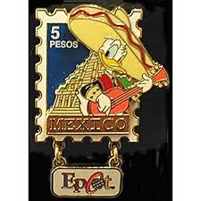 File:Mexico Pin.png