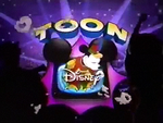 ToonDisney Mickey13