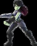 Gamora DI2.0 Alternate Render
