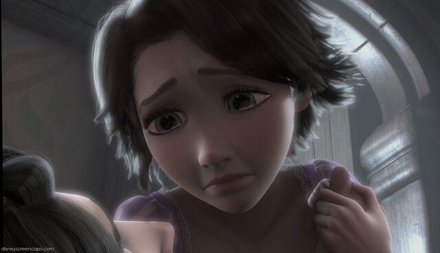 File:Rapunzel 146.jpg