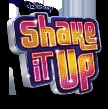 File:Shake it up logo.png