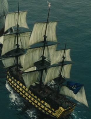 File:HMS Endeavour.jpg
