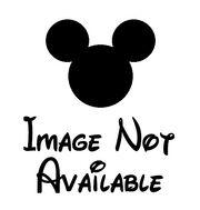 Image Not Avaliable - Disney Wiki