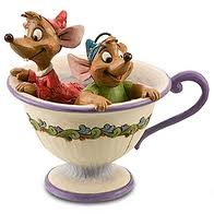 File:Jack and Jus Teacup Figurine.jpg