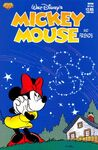 MickeyMouseAndFriends 262