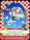 03 - Buzz Lightyear