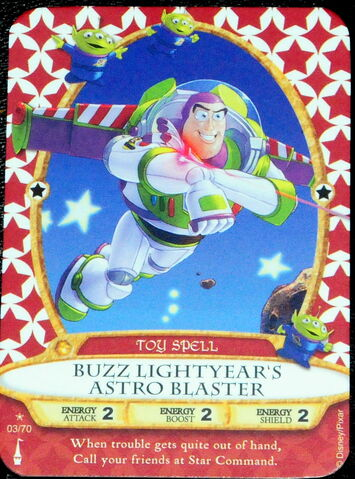 File:03 - Buzz Lightyear.jpg