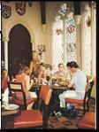 King stefans 1972