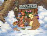Merry-pooh-year-disneyscreencaps.com-312