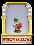 Myron Bellows2 clipped rev 1