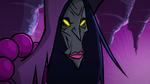 Sorceress 9GN