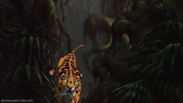 File:Tarzan-disneyscreencaps.com-2823.jpg