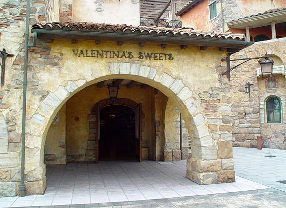 File:Valentina's Sweets.jpg