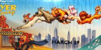 Oliver & Company/Gallery