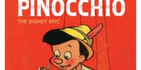 Pinocchio: The Disney Epic