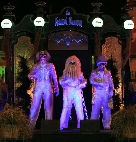 File:Hitchhiking Ghosts.PNG