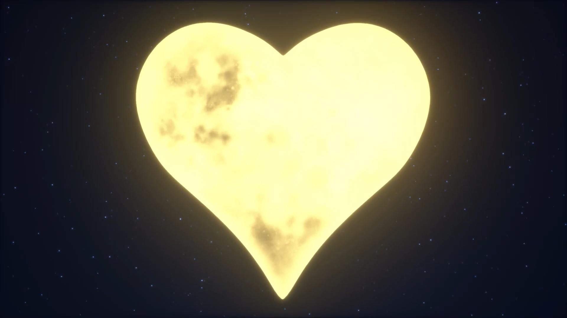 File:Kingdom hearts.png