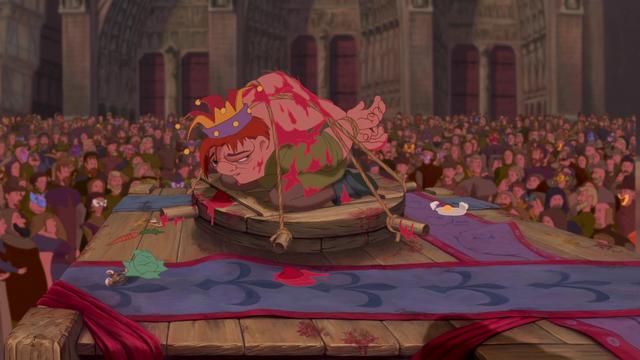 File:Quasimodo 64.PNG