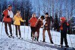 Snowball Express still 4