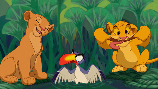 File:Thelionking 210.jpg
